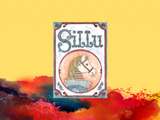 Sillu <BR><BR>All Ages