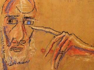 Celebrating Antoine Camilleri (1922-2005)<BR><BR> 5+