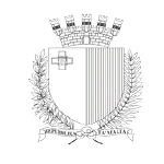 republica-ta-malta